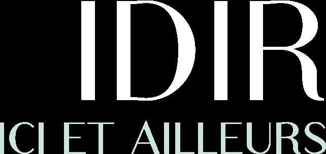 IDIR TÉLÉCHARGER FRANCE COULEURS